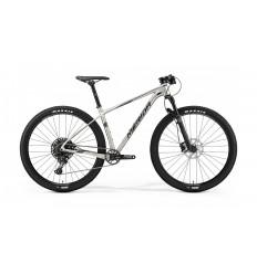 Bicicleta Merida 19 BIG NINE NX EDITION 2019