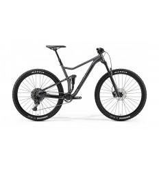 Bicicleta Merida 19 ONE TWENTY 9 600 2019