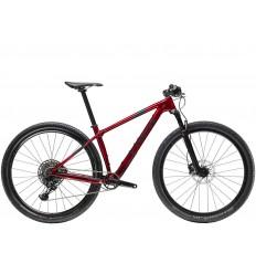 Bicicleta Montaña Trek Procaliber 9.7 29' 2019