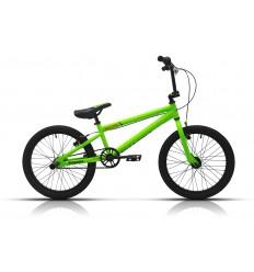 Bicicleta Megamo 20' Bmx Blazer 3 2019