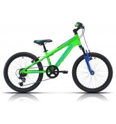 Bicicleta Megamo 20 Open Junior S Boy 2019