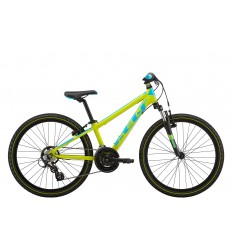 Bicicleta Felt Q24 2019
