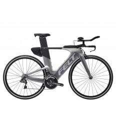 Bicicleta Felt IA10 2019