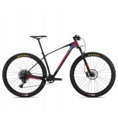 Bicicleta Orbea ALMA M50-EAGLE 29 2019 |J277|