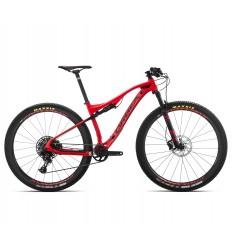 Bicicleta Orbea OIZ 29 M50 2019 |J250|