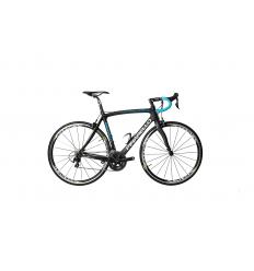 Bicicleta Pinarello Angliru Tiagra / RS100 2019
