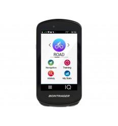 Ciclocomputador Bontrager Garmin Edge 1030 GPS EU