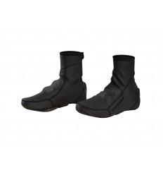 Cubrezapatillas Bontrager S1 Softshell Negro