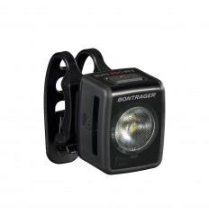 Luz delantera Bontrager Ion 200 RT recargable mediante USB