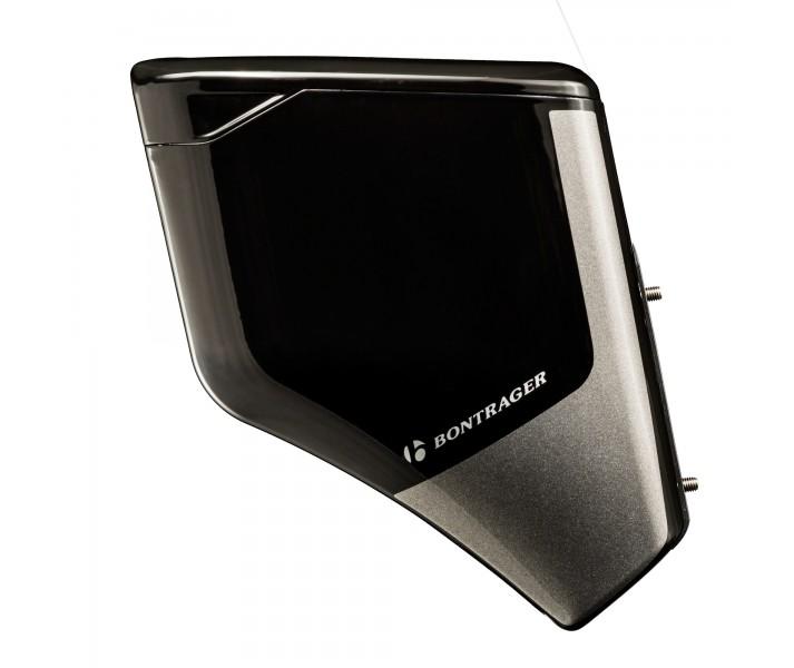 6d884d3f33c Porta Herramientas Bontrager Speed Concept Draft Box II - Fabregues ...