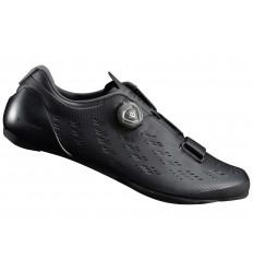Zapatillas Shimano RP901 Negro