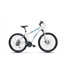 Bicicleta BH Spike Elle 24V Rd M-360-L |WA178| 2018