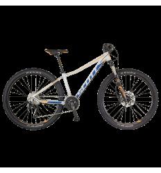 Bicicleta Mujer Scott CONTESSA SCALE 20 29 2018