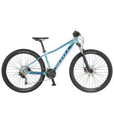 Bicicleta Mujer Scott CONTESSA SCALE 30 29 2018