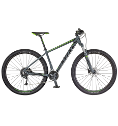 Bicicleta Scott ASPECT 740 2018