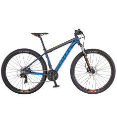 Bicicleta Scott ASPECT 760 2018