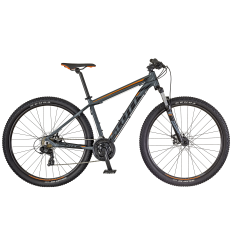 Bicicleta Scott ASPECT 970 2018