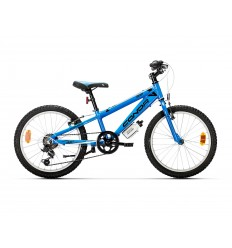 Bicicleta Conor Galaxy 20' 2019