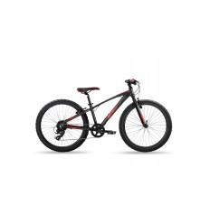 Bicicleta Bh Expert Junior 24' |K2409| 2019
