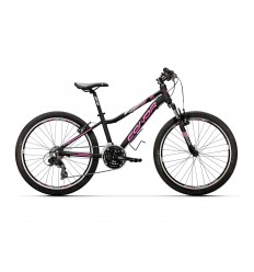 Bicicleta Conor 340 24' Lady 2019