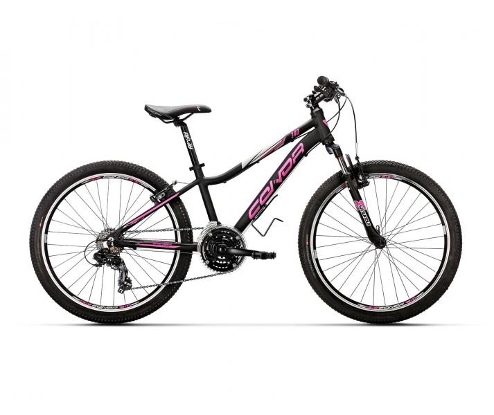 Bicicleta Conor 340 24' Lady 2019