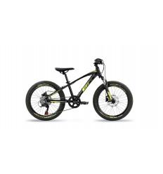 Bicicleta Bh Expert Junior 20' Pro |K2099| 2019