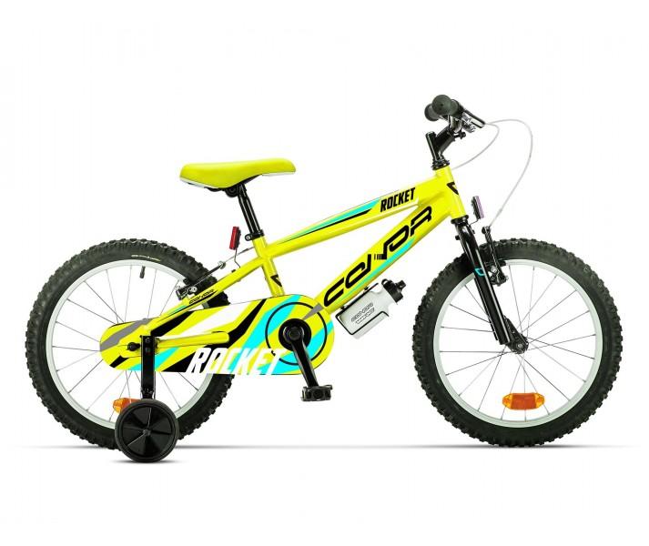 Bicicleta Conor Rocket 18' 2019