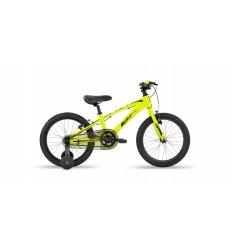 Bicicleta Bh Expert Junior 18' |K1809| 2019