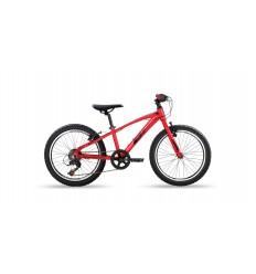 Bicicleta Bh Expert Junior 20' |K2009| 2019