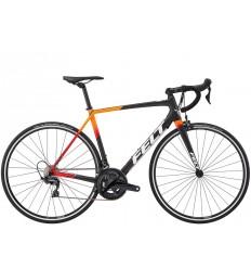 Bicicleta Felt FR 3 2018