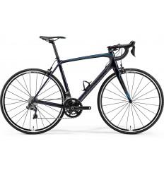 Bicicleta Merida Scultura 7000-E 2018