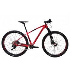 Bicicleta Coluer Poison CR 290 XT LTD 2018