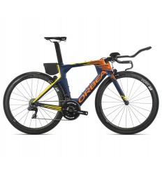 Bicicleta Orbea ORDU M10iTEAM 2019 |J115|
