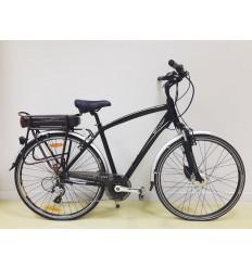 Bicicleta Eléctrica BH E-MOTION URBAN Home