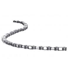 Cadena Sram 830 114ES. P.LINK Silver 8V