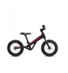 Bicicleta Orbea GROW 0 2019 |J001|