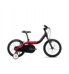 Bicicleta Orbea GROW 1 2019 |J002|
