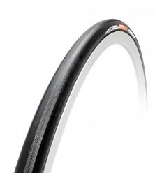 Tubular Tufo S33 Pro 24 Negro 700x24c