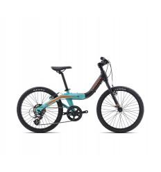 Bicicleta Orbea GROW 2 7V 2019 |J005|