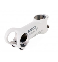 Potencia Ult. Line Msc 90MM 31.8MM Torni.Titanio Blanco