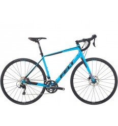 Bicicleta Felt VR 30 2018