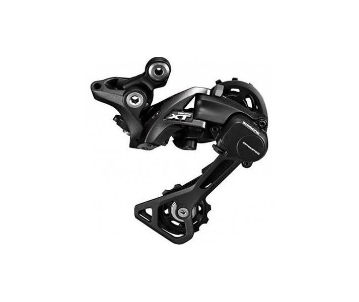 Cambio Shimano XT 11V.Shadow+ Gs Direct RD-M8000GS