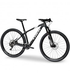 Bicicleta Trek Procaliber 9.6 29' 2018