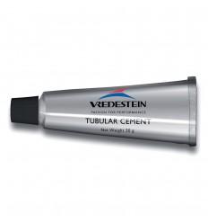 Pegamento para tubular Vredestein - Tubo 30 g