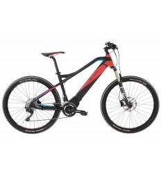 Bicicleta Eléctrica BH Revo 27,5' ER646