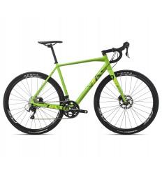 Bicicleta Orbea TERRA H30-D 2019  J117 