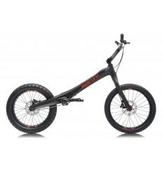 Bicicleta Monty BTL M5 FC 20/19 2018