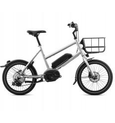 Bicicleta Orbea KATU-E 10 2019 |J303|