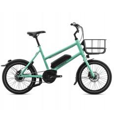 Bicicleta Orbea KATU-E 20 2019 |J302|