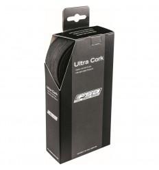 Juego De Cinta FSA Ultra Cork Negro
